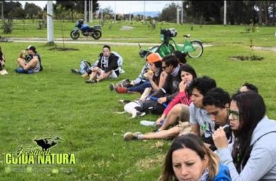 festival_cuida_natura_engativa.jpg