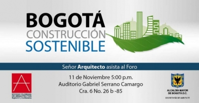 foro_construccion_sostenible.jpg
