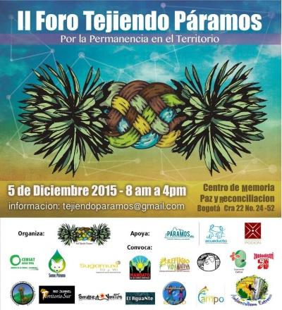 foro_tejiendo_paramos.jpg