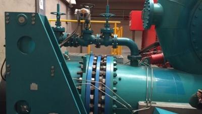hidroelectrica.jpg
