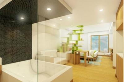 hotel_ecologico_bogota.jpg
