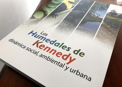 humedales-kennedy.jpg