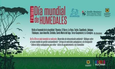 humedales_jbb.jpg