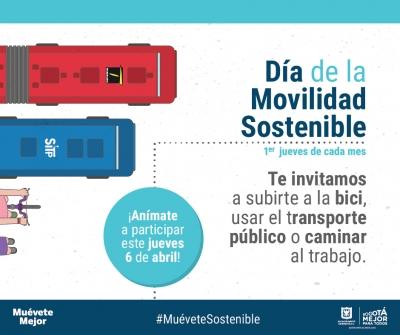 imagen-campana-dia-de-la-movilidad-sostenible-miercoles-5-de-abril..jpg
