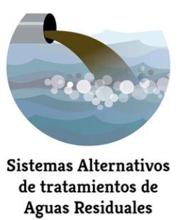 imagen_foro_virtual_tratamiento_agua_residual_2.jpg