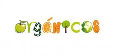 imagen_organicos.jpg
