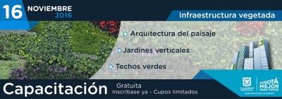 infraestructura-vegetada.jpg