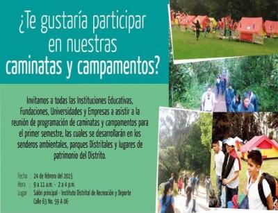 invitacion_caminatas.jpg