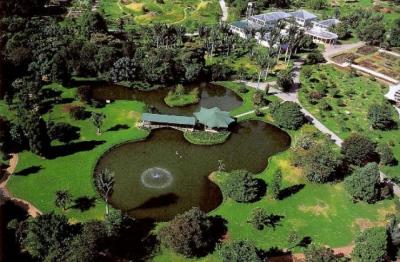 jardin_botanico_1.jpg