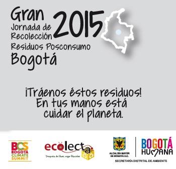 jornada_recoleccion_ecolecta.jpg