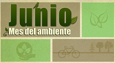 junio_mes_del_ambiente.jpg