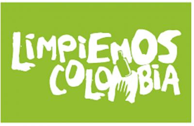 limpiemos-colombia-1_1.png