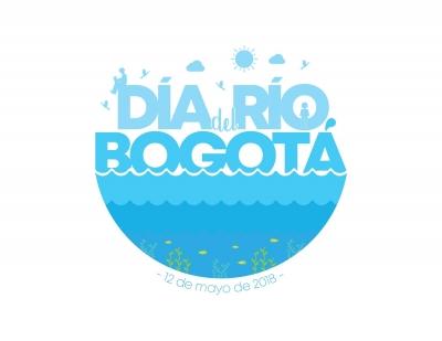 logo-dia-del-rio-bogota-distrital-sda.-26-04-2018..jpg
