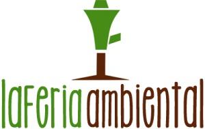 logo_Feriaambiental_300x189.jpg