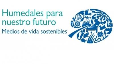 logo_dia_humedales_1.jpg