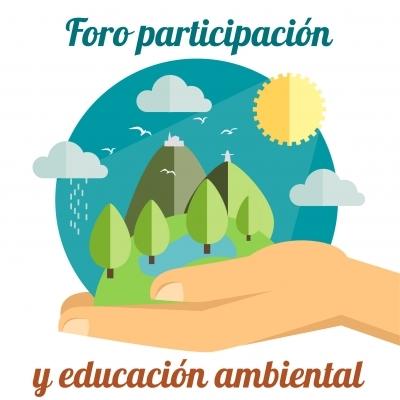logo_foro_2.jpg