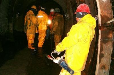mantenimiento_tunel_de_chingaza.jpg