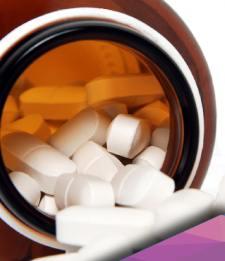 medicamentos2.jpg