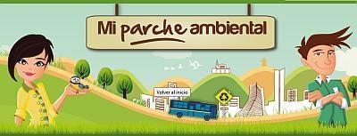 mi_parche_ambiental.jpg