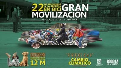 movilizarse_por_el_planeta.jpg