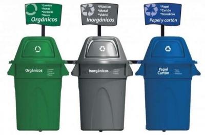 nota-abc-para-reciclar.-07-05-2018..jpg