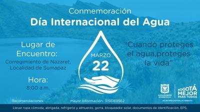 nota-conmemoracion-dia-internacional-del-agua-sda-13-03-2018..jpg