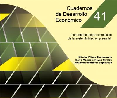 nota-cuadernos-de-desarrollo-economico-27-11-2018..jpg