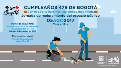 nota-cumpleanos-bogota-chapinero.-1-08-2017..jpg