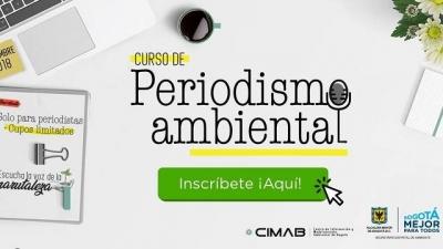 nota-curso-de-periodismo-ambiental-2018-21-08-2018..jpg