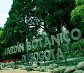 nota-jardin-botanico.-24-01-2018..jpg