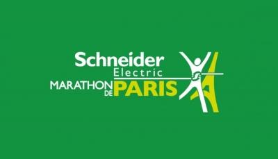 nota-maraton-de-paris.-06-04-2018..jpg