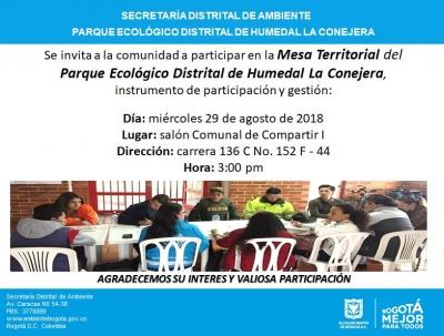 nota-mesa-de-humedal-la-conejera-agosto-24-08-2018..jpg