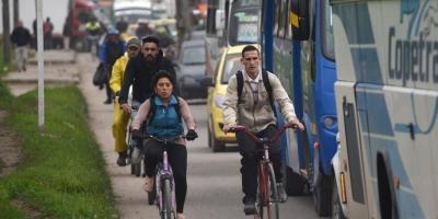 nota-movilidad-sostenible-07-05-2018..jpg
