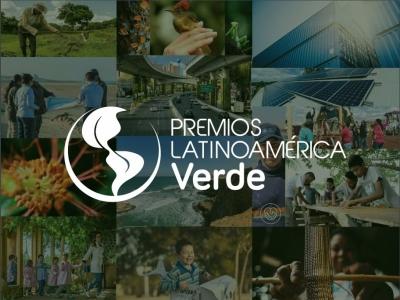 nota-premios-latinoamerica-verde-22-05-2018..jpg
