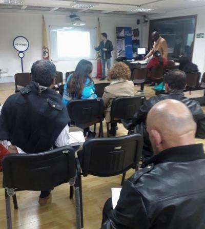 nota-presentacion-oab-en-cal-antonio-narino-17-05-2018.jpg