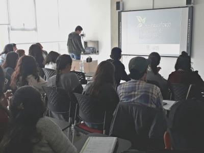 nota-presentacion-oab-en-u.-distrital.-14-09-2018._1.jpg