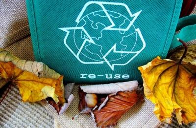 nota-reciclaje-y-artesania-11-04-2018..jpg