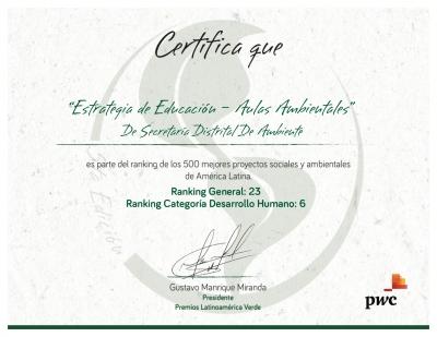 nota-reconocimiento-sda-premios-latinoamerica-verde-2018-03-07-2018..jpg