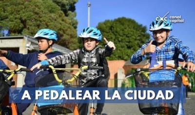 nota-semana-de-la-bicicleta-20-09-2018..jpg