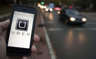 nota-uber-03-12-2018..jpg