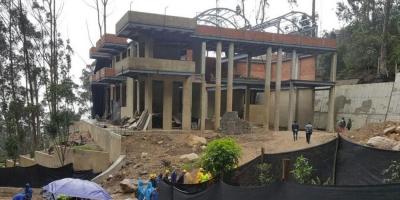noticia-car-demolicion-01-08-2017..jpg