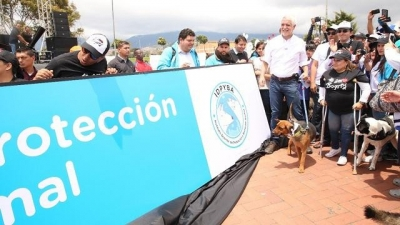 noticia-centro-de-proteccion-animal-08-08-2017..jpg