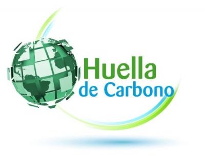 noticia-certificacion-huella-de-carbono..jpg