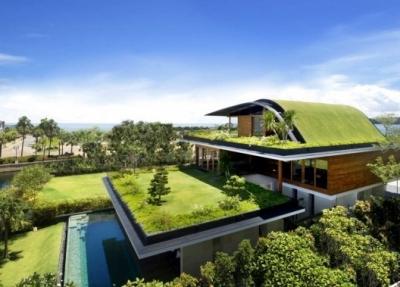 noticia-construcciones-sostenibles..jpg