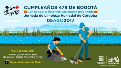 noticia-cumpleanos-de-bogota-19-07-2017..jpg