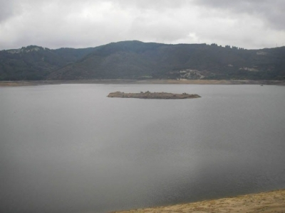 noticia-embalse-san-rafael..jpg
