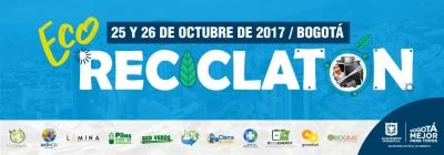 noticia-jornada-de-eco-reciclaton-2017.-26-10-2017..jpg