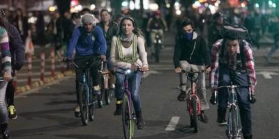 noticia-movilidad-en-bici.-14-06-2017..jpg