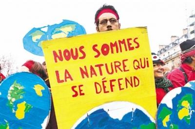 noticia-pacto-ambiental-en-francia.-27-06-2017..jpg