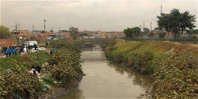 noticia-recuperacion-rio-tunjuelito.-18-08-2017..jpg